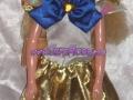 sailor-venus-crystal-dress-fuku-outfit-vestitino-custom-bunnytsukino-curemoon