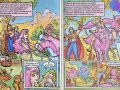 she-ra-princess-of-power-articolo-pubblicita-catalogo-2