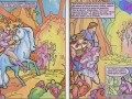 she-ra-princess-of-power-articolo-pubblicita-catalogo-3