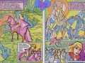 she-ra-princess-of-power-articolo-pubblicita-catalogo-4