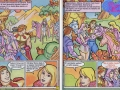 she-ra-princess-of-power-articolo-pubblicita-catalogo-8