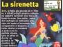 Sirenetta Press Zone
