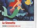 Sirenetta-articolo-pubblicita-catalogo-15