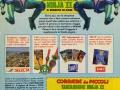 tartarghe-ninja-turtles-articolo-pubblicita-catalogo-1