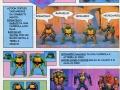 tartarghe-ninja-turtles-articolo-pubblicita-catalogo-2