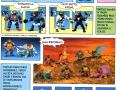 tartarghe-ninja-turtles-articolo-pubblicita-catalogo-3