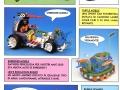 tartarghe-ninja-turtles-articolo-pubblicita-catalogo-4