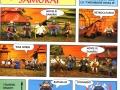tartarghe-ninja-turtles-articolo-pubblicita-catalogo-5