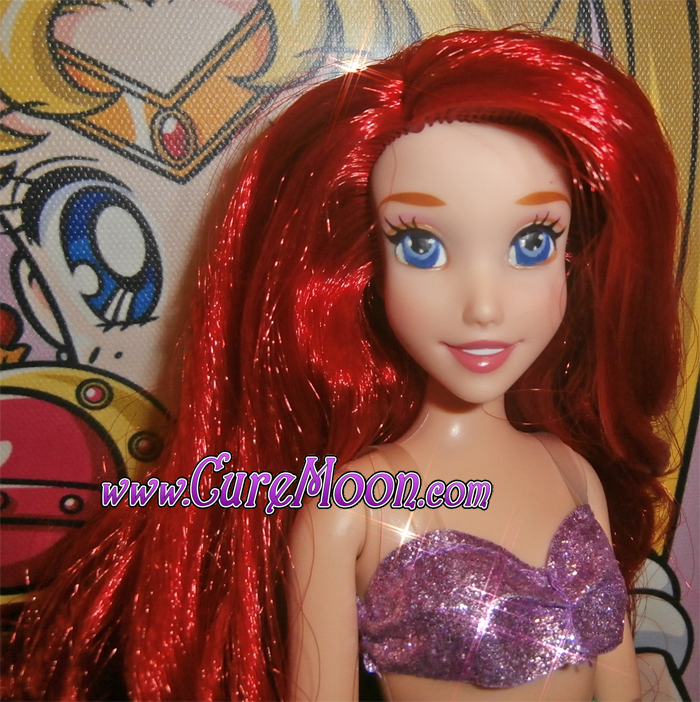 the-little-mermaid-sirenetta-ariel-custom-eye-occhi-modificati-store-curemoon
