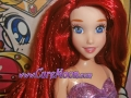 the-little-mermaid-sirenetta-ariel-custom-eye-occhi-modificati-store-curemoon