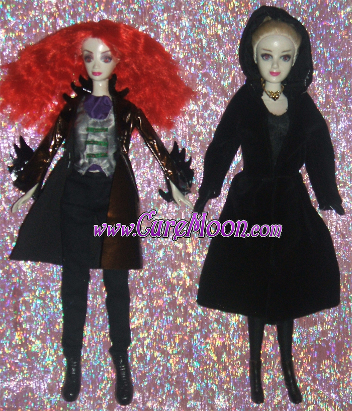victoria-jane-custom-ooak-doll-barbie-bunny-tsukino-cure-moon-eclipse-twilight