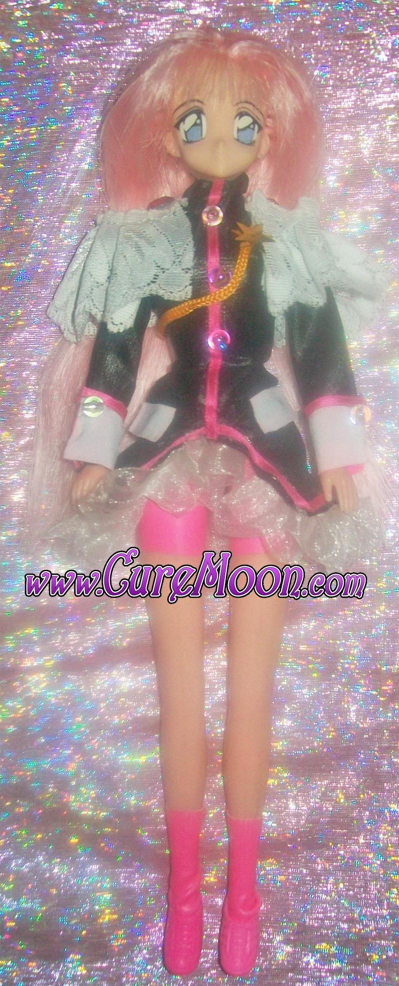 utena-revolutionary-girl-bambola-doll-custom-ooak-handmade-curemoon-bunnytsukino