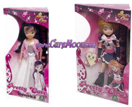pretty-cure-bambole-doll-prototipo-giochi-preziosi