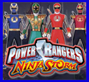 power-rangers-ninja-storm
