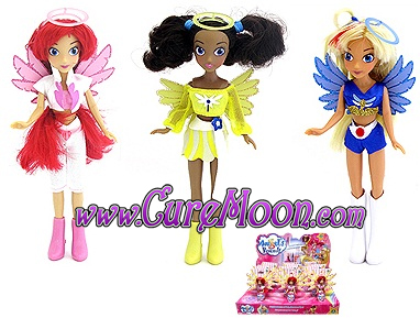 angels-friends-mini-doll