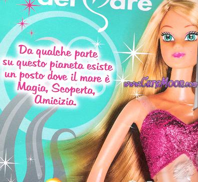 tanya-face-la-principessa-del-mare-2012-giochi-preziosi