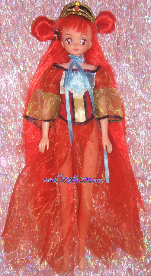 bambola-doll-custom-ooak-kakyuu-princess-principessa-stars-sailor-moon