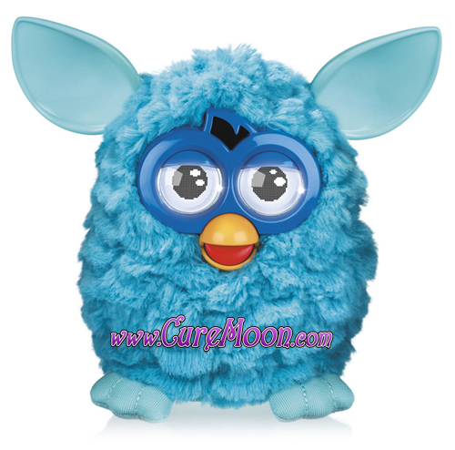 furby-version-2012