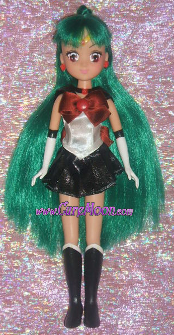 sailor-pluto-custom-ooak-doll-bambola-giochi-preziosi-2011-bunnytsukino-curemoon