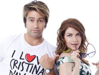 cristina_davena_patrick-karaoke-super-show-super-tv