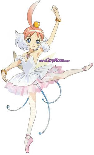 princess-tutu-magica-ballerina-1-settembre-jim-jam-sky-anime