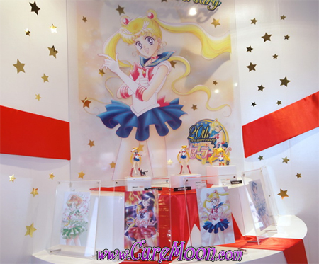 sailor-moon-nuove-figures-anniversario-20-1
