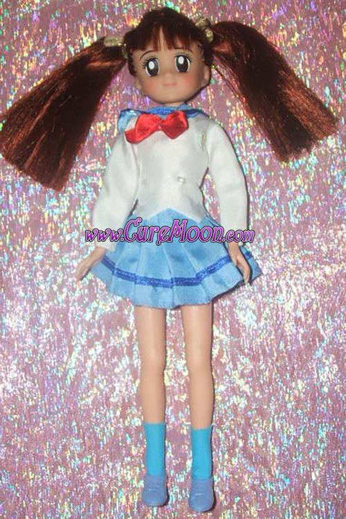 bambola-doll-rossana-sana-kodomo-omocha-custom-ooak-handmade-bunnytsukino-curemoon