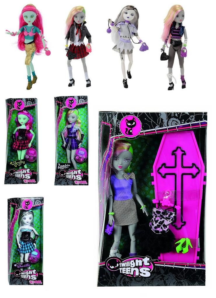 twilight-teens-dolls-bambole-simba-monster