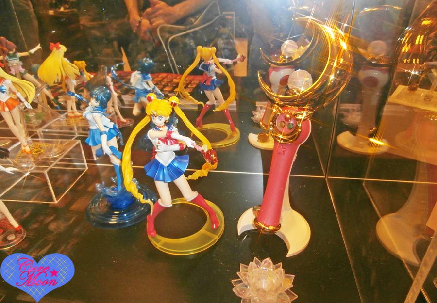Sailor moon volume 6 amazon - Image sailor moon Manga