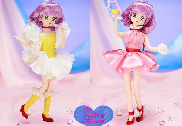 creamy-mami-doll-bambola-takara-tomy-anniversario