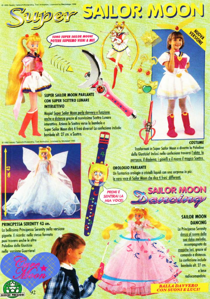 super-sailor-moon-catalogo-pubblicità-giochi-preziosi-curemoon