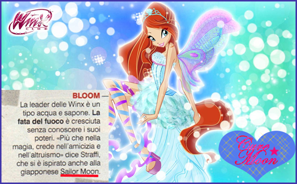 winx-club-bloom-sailor-moon-ispirazione-personaggio