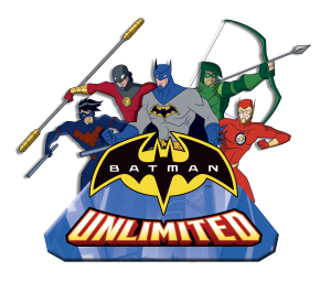 Warner-Bros.-Unveils-New-Animated-Content-for-Batman-Unlimited-300x256