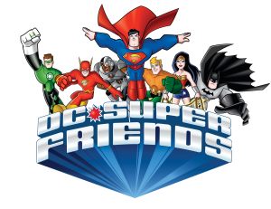 Warner-Bros.-Unveils-New-Animated-Content-for-DC-Super-Friends-300x231
