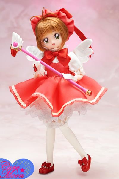 card-captor-sakura-bambola-doll-takara-tomy-2014-2