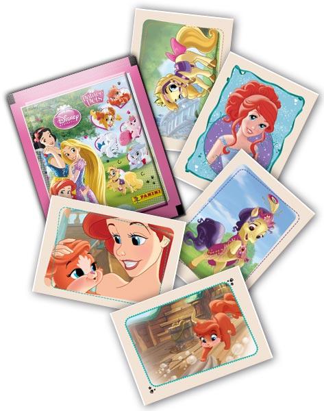 panini-album-figurine-stickers-disney-princess-palace-pets-2