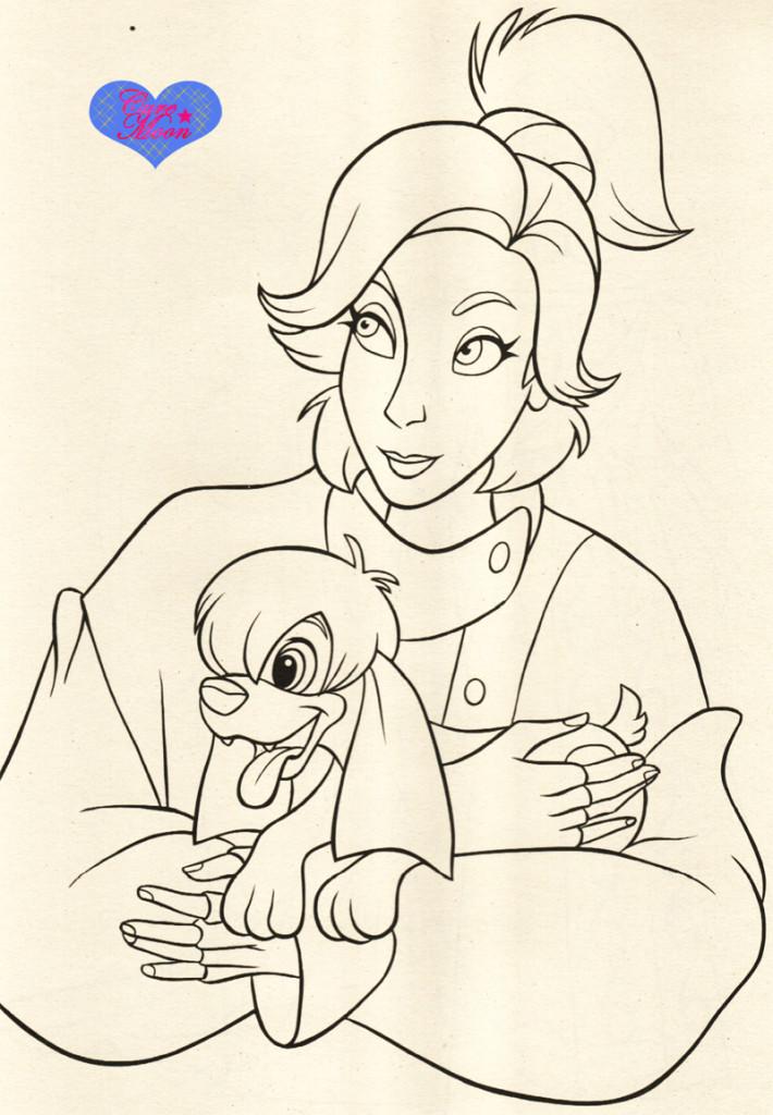 principessa-anastasia-colora-disegno-curemoon4