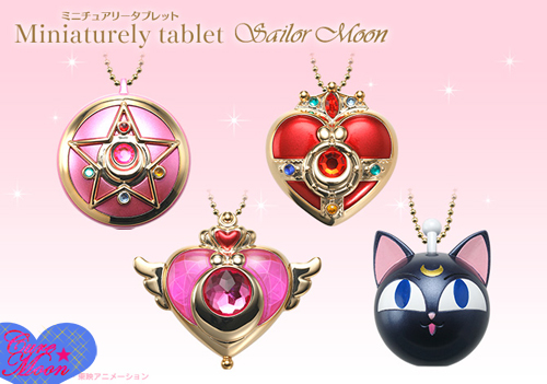 sailor-moon-miniaturely-tablet-brooch-luna-p-bandai2