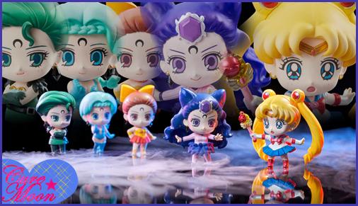 sailor-moon-r-puchi-chara-ayakashi-sister-1