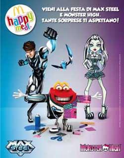 Mattel-firma-le-sorprese-di-McDonald-s