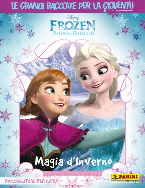 frozen-magia-dinverno-panini-album-figurine-cards