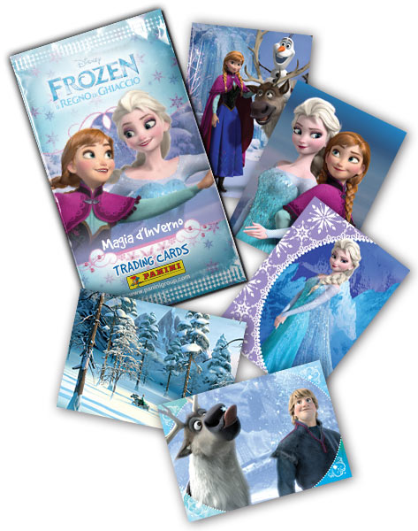 frozen-magia-dinverno-panini-album-figurine-cards2