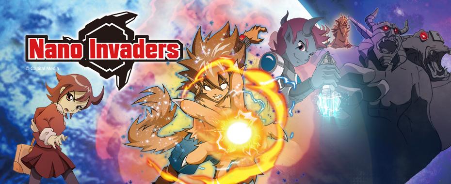 nano-invaders-banner