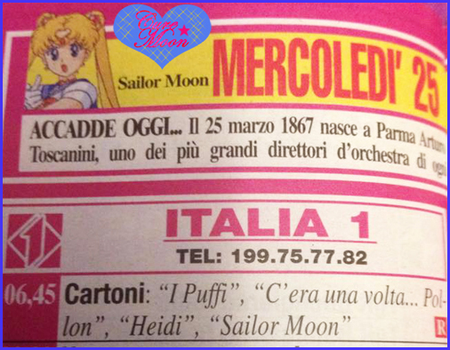 tv-mia-12-sailor-moon