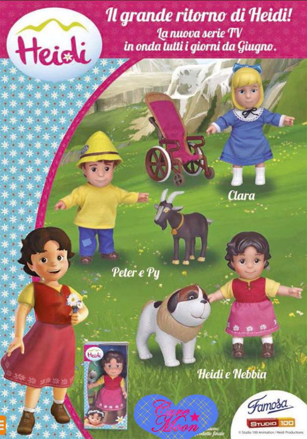 heidi-bambole-dolls-famosa-nuova-serie-tv-rai