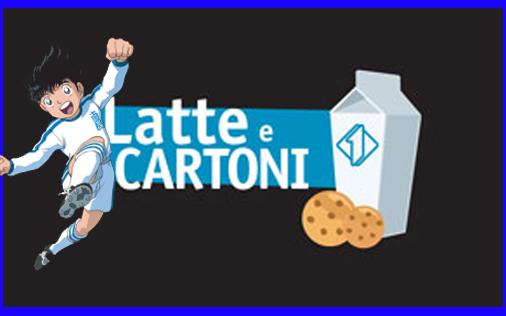 holly-e-benji-22-giugno-italia-1-latte-e-cartoni