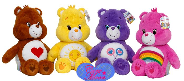 gli-orsetti-del-cuore-care-bears-giochi-preziosi-1
