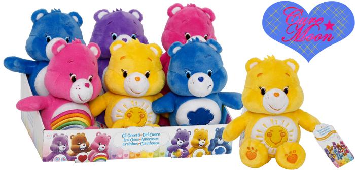 gli-orsetti-del-cuore-care-bears-giochi-preziosi-2