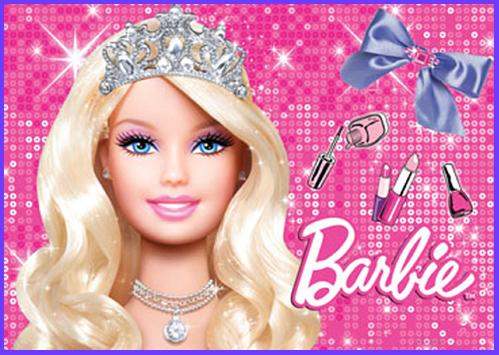 barbie-perdita