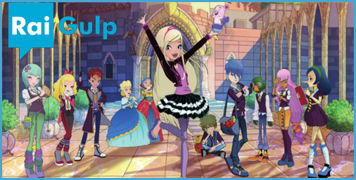 regal-academy-rainbow-raigulp